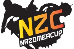 NaZomerCup-Logo