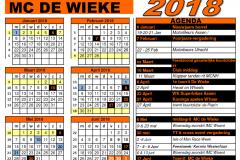 kalender 2018-v1A