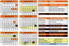kalender 2018-v1B