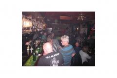 clubavond 2012 mv de wieke 001 (Kopie)