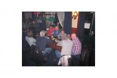 clubavond 2012 mv de wieke 002 (Kopie)