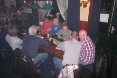 clubavond 2012 mv de wieke 002