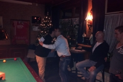 clubavond 2012 mv de wieke 011