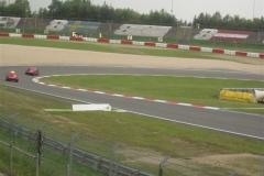 nurburgring 2011 146