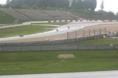 nurburgring 2011 148