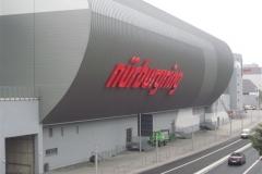 nurburgring 2011 156