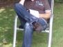 Weekend 2007